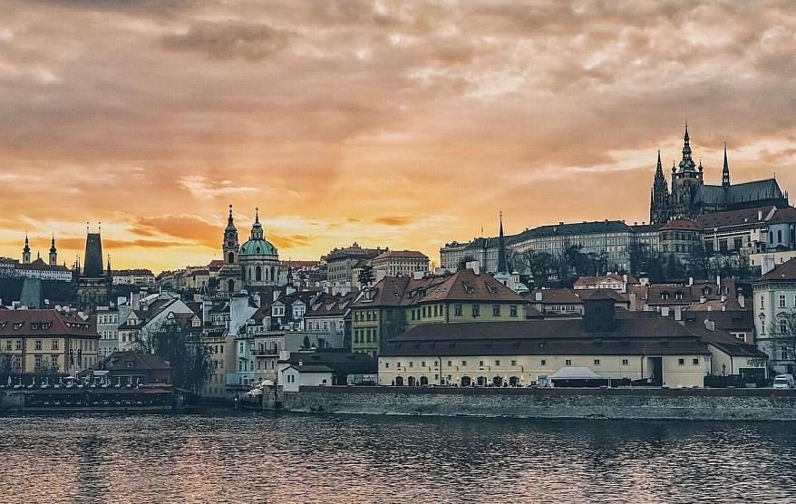 Иммиграция в словакию пенсионеров скачать бесплатно книгу обучения фотошопу