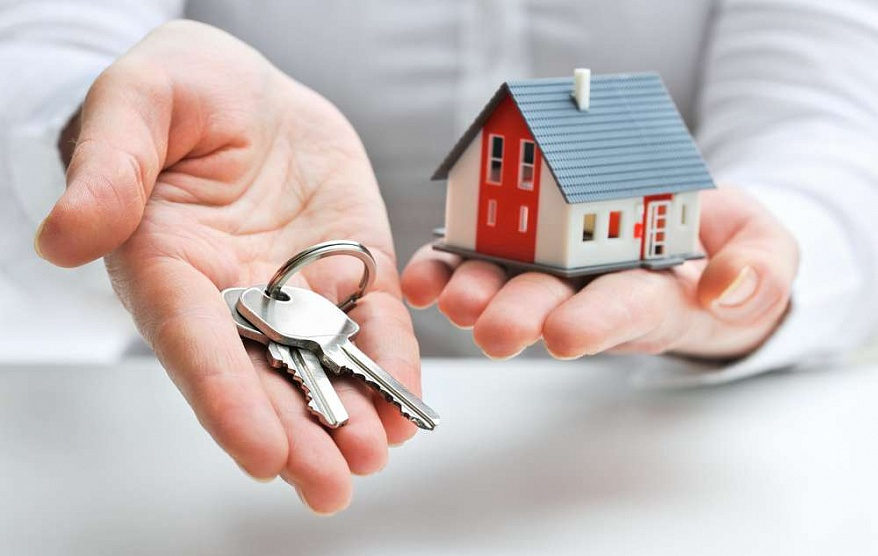 Как купить недвижимость в чехии аренда квартир в дубай